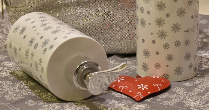 negatywne skutki stosowania twardej wody w domu