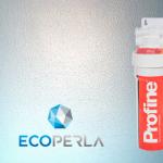 Filtr kuchenny Ecoperla Profine POU